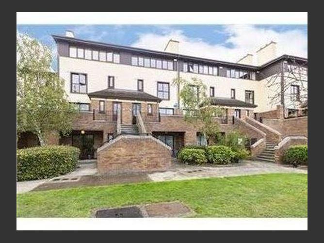 Main image for Apartment 151, Gleann Na Rí, Druid Valley, Cherrywood, Dublin