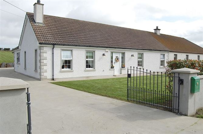 Main image for Drumbilla, Kilcurry, Dundalk, Co. Louth