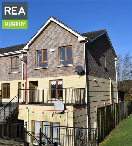 Main image for 29 Woodleigh Grove, Blessington, Co. Wicklow