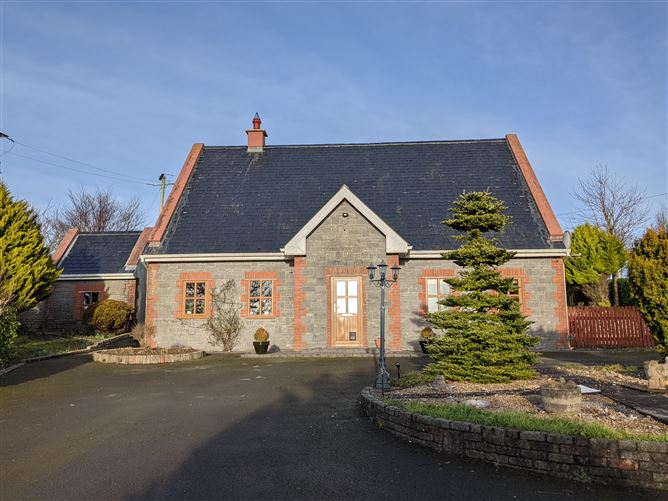 Main image for Gortmunga, Coolbawn, Nenagh, Tipperary