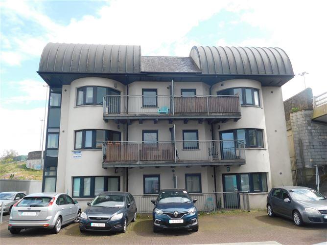 Main image for 14 Glen Hall Apartments, Thomas Davis Street, Blackpool,   Cork City