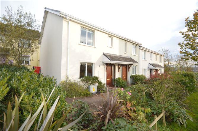 Main image for 72 Beechtree Avenue, Ard Sionnach, Shanakiel, Co. Cork