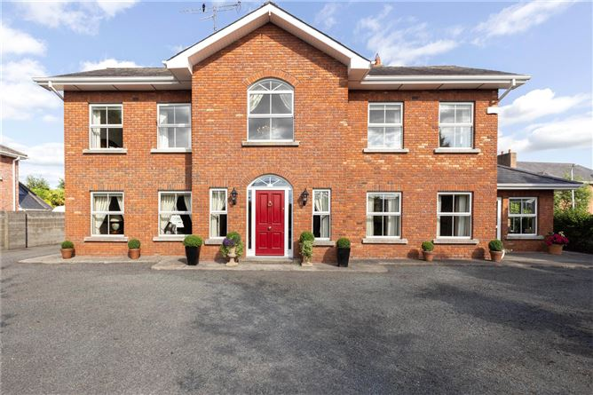 Main image for Clady Meadows,Robinstown,Co Meath,C15 VX39