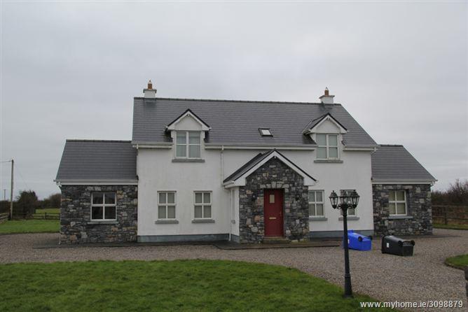 2 Ballybuck, Kinvara, Galway