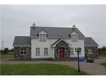 Photo of 2 Ballybuck, Kinvara, Galway