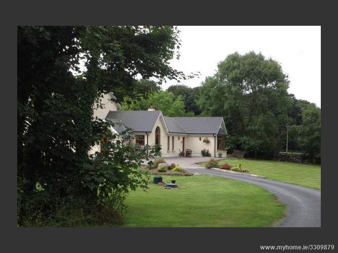 Main image for Beech Lodge, Knockanore Farm,Thomastown, Kilkenny