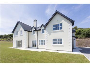 Photo of Ring, Ballymacoda, Cork
