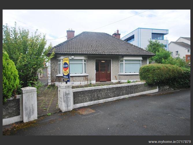 Sonas, Orchard Road, Clondalkin, Dublin 22 - Ray Cooke