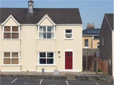 Photo of 4 Merton Close, Kilkee, Clare