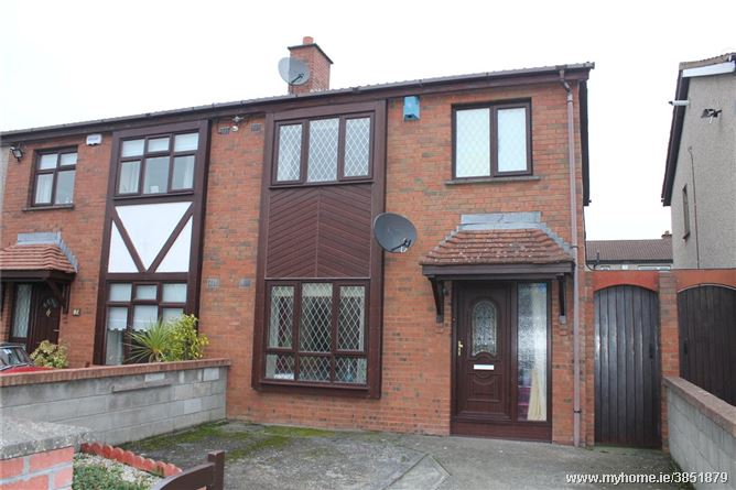 Photo of 92 Park Avenue, Swords, Co Dublin