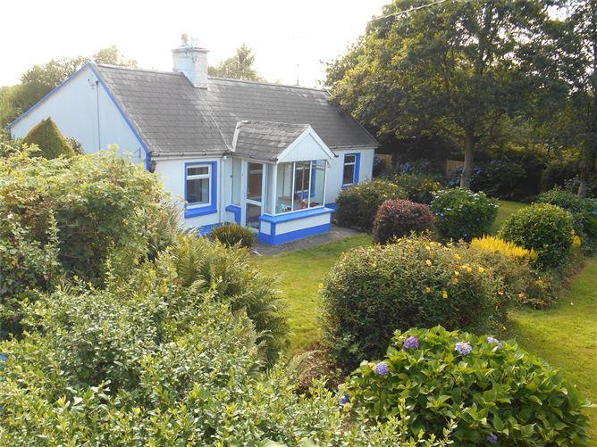 Main image for Saint Martins,Rigsdale,Ballinhassig,Co. Cork,T12 E98W