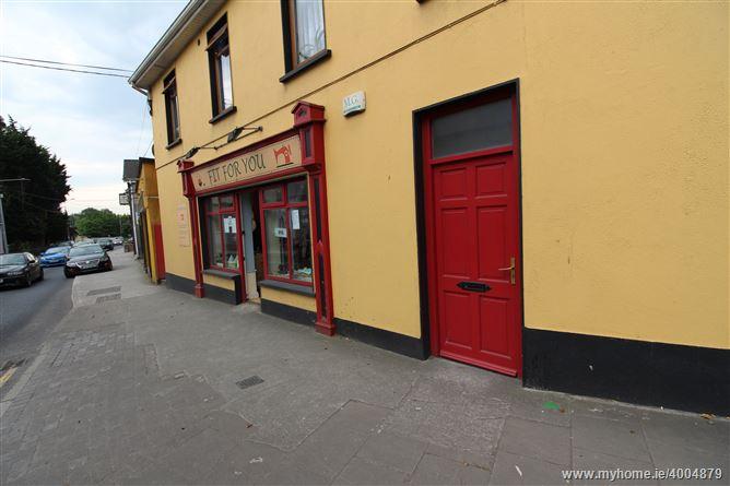 Bother Buí, Newcastle West, Limerick