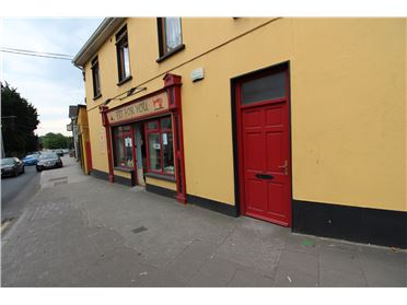 Main image of Bother Buí, Newcastle West, Limerick