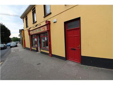 Photo of Bother Buí, Newcastle West, Limerick