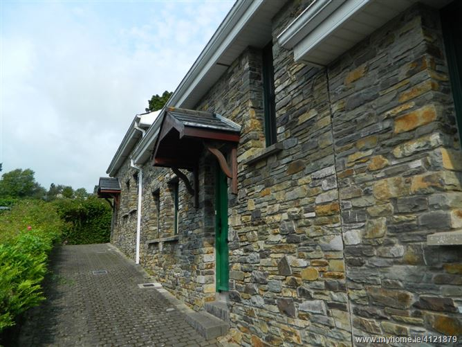 Photo of 2 Chapel Gate, Friary Lane, Kinsale, Cork