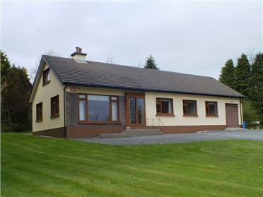 Photo of Colestown, Coolree, Barntown, Wexford