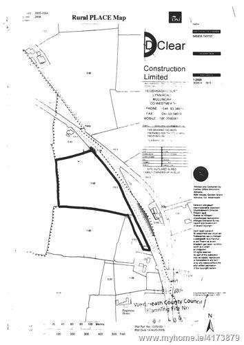 Fearmore , Mullingar, Westmeath