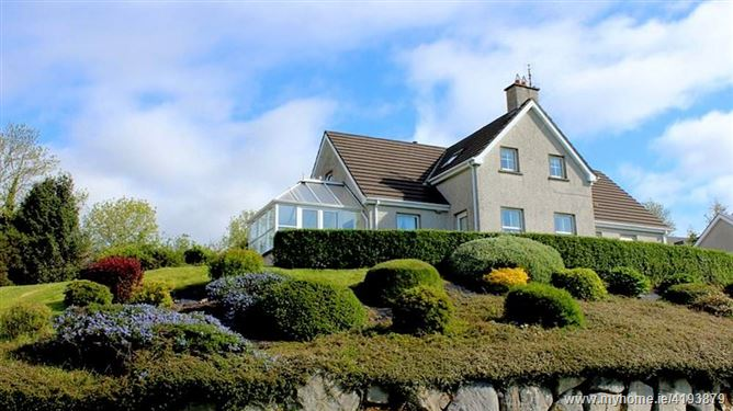 3 Millbrook Rathmullan, Donegal