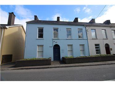 Photo of No.3 Masseytown, Macroom, P12H318, Macroom, Cork