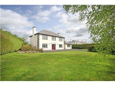Photo of Knockread House, Castleroberts, Adare, Co Limerick, V94YXK3