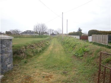 Main image of Beech Lane , Portrane, County Dublin