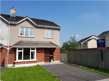Photo of 13 Cryle View Close, Abbeyfeale, Co. Limerick, V94 W7E8