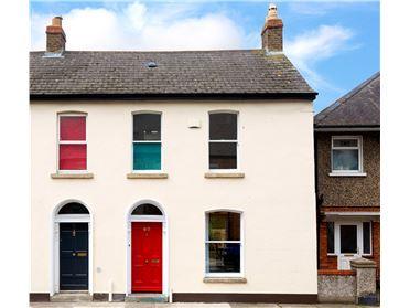 Photo of 7A Dromard Avenue, Sandymount, Dublin 4, D04 Y009