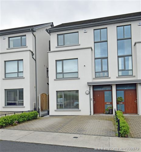 Main image of 6 Taney Green, Dundrum, Dublin 14