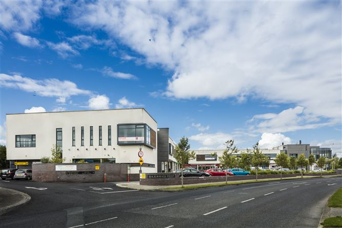 Main image for Unit 8 Skerries Point Shopping Centre , Skerries, Dublin