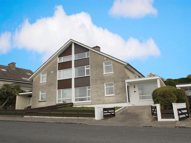 Main image for 35 Bishopsgrove, Ferrybank, Waterford