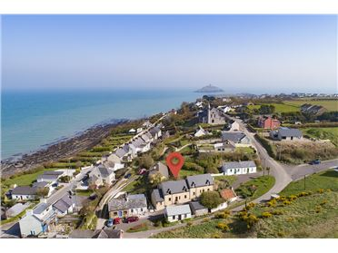 Main image of Barrack Hill, Ballycotton, Cork