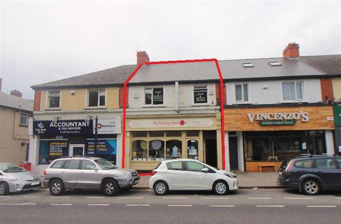Main image for 99 Malahide Road, Donnycarney, Dublin 3