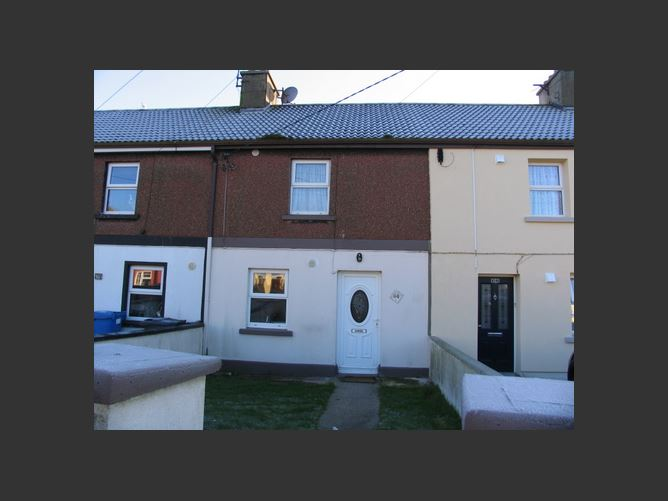 Main image for 34 Antelope Road, Wexford Town, Wexford, Y35R6X7