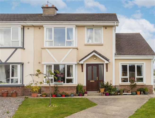 Main image for 1 Cois Cuan, Arthurstown, Wexford, Y35YV29