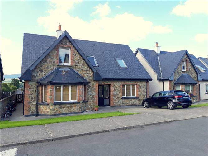 Main image for Bearna Deara, Kildorrery, Cork