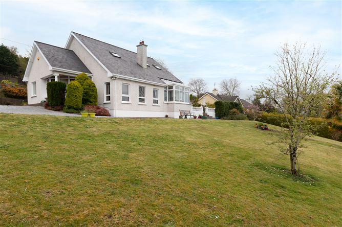 Main image for Ballineadig, Ovens, Cork