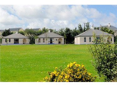 Photo of Moores Holiday Homes - Dunfanaghy, Donegal
