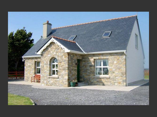 Main image for Elthorne House - Ardara, Donegal
