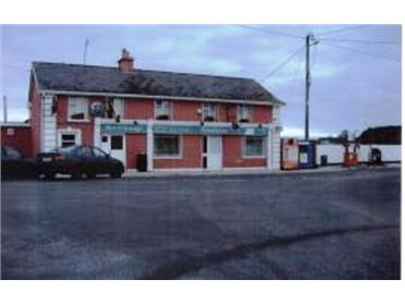 Photo of Ballinasloe, Ballinasloe, Galway