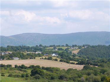 Photo of Circa 1.2 Acres at Brandondale, Graiguenamanagh, Kilkenny