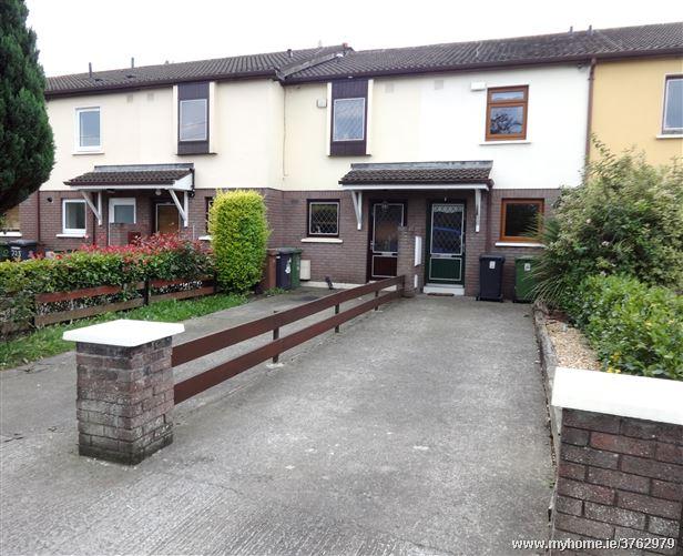 228 McKee Avenue, Finglas,   Dublin 11
