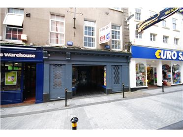 Photo of 19 North Main Street, Wexford Town