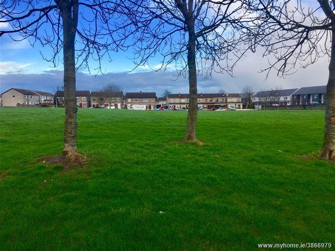 Photo of 24 Newbury Park, Clonshaugh, Dublin 17