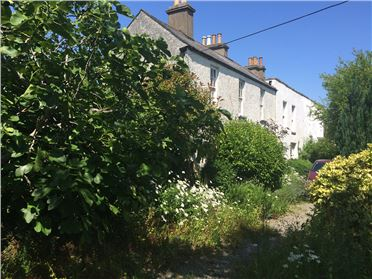Main image of Orchardstown House 2 , Washington Lane, Rathfarnham, Dublin 14