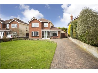 Photo of 33 The Hawthorns, Milltown Road, Ashbourne, Co Meath, A84 Y152