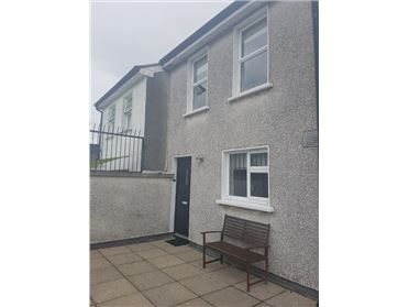 Photo of 4 Earlswell Court, Cross Street Lower, Galway City, Galway