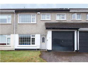 Photo of 73 Westbury Estate, Wilton, Cork, T12VWV1