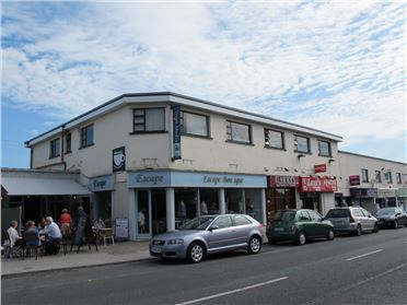 Photo of Watson & Johnson Centre, Church Road,, Greystones, Wicklow
