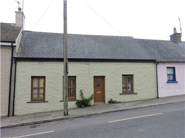 Main image of The Cottage , Annestown, Waterford