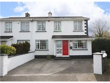 Photo of 49 The Grove, Kingswood Heights , Kingswood, Dublin 24